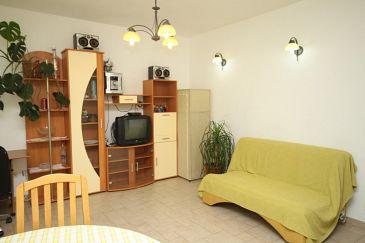Apartment A-6868-b - Apartments Baška Voda (Makarska) - 6868