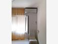 Bedroom - Apartment A-6875-b - Apartments Podaca (Makarska) - 6875