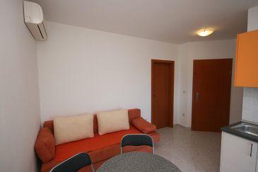 Apartament A-6876-b - Apartamenty Živogošće - Porat (Makarska) - 6876