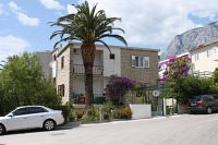 Makarska Apartments 6882
