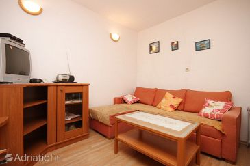 Apartment A-6884-a - Apartments Brela (Makarska) - 6884