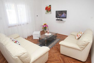 Apartment A-6888-a - Apartments Slatine (Čiovo) - 6888