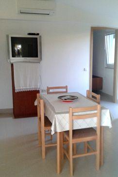 Apartment A-689-b - Apartments Ždrelac (Pašman) - 689
