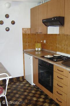 Apartment A-6894-a - Apartments and Rooms Brela (Makarska) - 6894