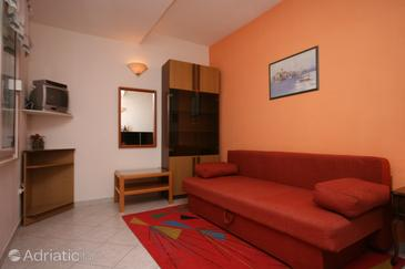 Apartment A-6899-c - Apartments Živogošće - Porat (Makarska) - 6899