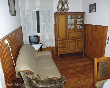 House K-690 - Vacation Rentals Pašman (Pašman) - 690