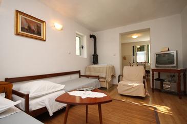 Apartment A-6901-a - Apartments and Rooms Tučepi (Makarska) - 6901