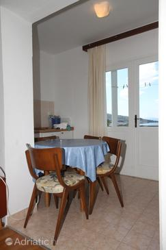 Studio flat AS-6901-b - Apartments and Rooms Tučepi (Makarska) - 6901