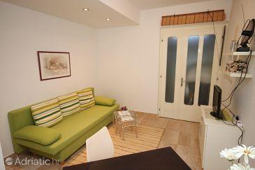 Apartment A-6911-b - Apartments Podgora (Makarska) - 6911