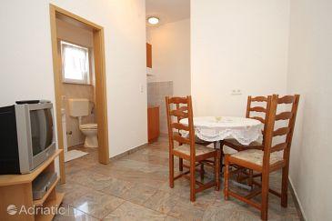 Apartment A-6918-a - Apartments Tar (Poreč) - 6918