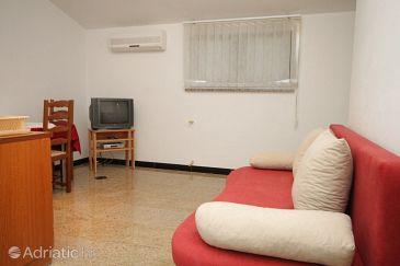 Apartment A-6918-d - Apartments Tar (Poreč) - 6918