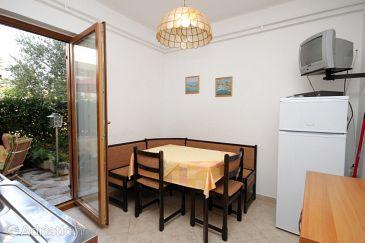 Apartment A-6925-b - Apartments Novigrad (Novigrad) - 6925