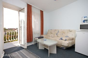 Room S-6928-b - Apartments and Rooms Funtana (Poreč) - 6928