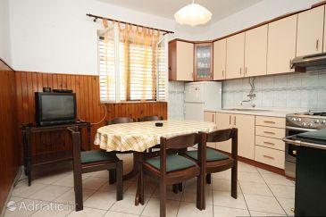 Apartment A-693-a - Apartments Pašman (Pašman) - 693
