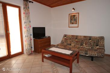 Apartment A-6934-a - Apartments Umag (Umag) - 6934