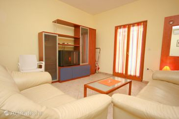 Apartment A-6942-c - Apartments Vabriga (Poreč) - 6942