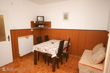 Apartment A-6943-a - Apartments Tar (Poreč) - 6943