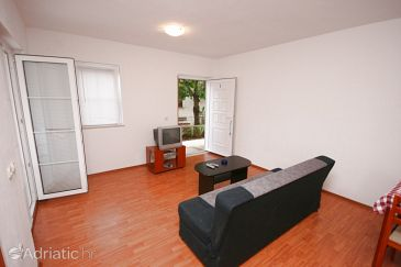 Apartment A-6945-a - Apartments Funtana (Poreč) - 6945