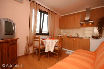 Apartment A-6946-c - Apartments Vrsar (Poreč) - 6946