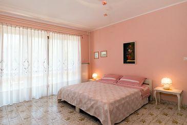 Apartment A-6959-a - Apartments Umag (Umag) - 6959