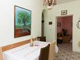 Dining room - Apartment A-6959-a - Apartments Umag (Umag) - 6959