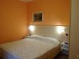 Bedroom - Apartment A-6959-b - Apartments Umag (Umag) - 6959