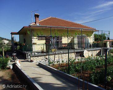 Property Kraj (Pašman) - Accommodation 696 - Apartments in Croatia.