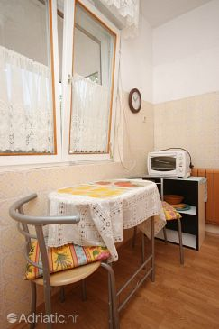 Apartment A-6960-a - Apartments Umag (Umag) - 6960