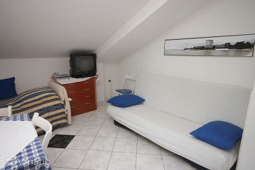 Apartment A-6963-a - Apartments Umag (Umag) - 6963