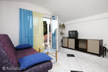 Apartment A-6963-b - Apartments Umag (Umag) - 6963
