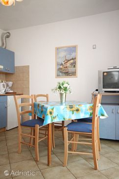 Apartment A-6965-b - Apartments Finida (Umag) - 6965