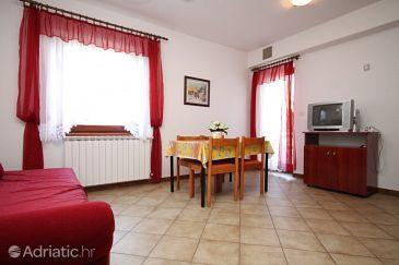 Apartment A-6965-c - Apartments Finida (Umag) - 6965