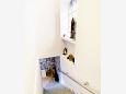 Hallway 1 - House K-6970 - Vacation Rentals Drvenik Veliki (Drvenik) - 6970
