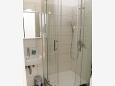 Bathroom 2 - Apartment A-6973-a - Apartments Split (Split) - 6973