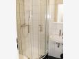 Bathroom - Room S-6973-a - Rooms Split (Split) - 6973