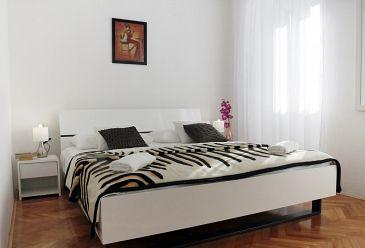 Room S-6973-a - Rooms Split (Split) - 6973