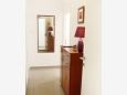 Shared hallway - Room S-6973-a - Rooms Split (Split) - 6973