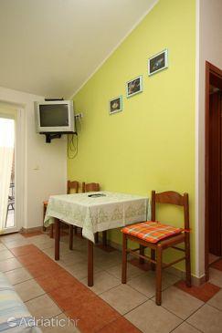 Studio flat AS-6977-b - Apartments Novigrad (Novigrad) - 6977