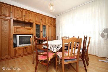 Apartment A-6978-a - Apartments Umag (Umag) - 6978