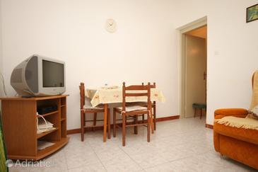 Apartment A-6979-a - Apartments Novigrad (Novigrad) - 6979