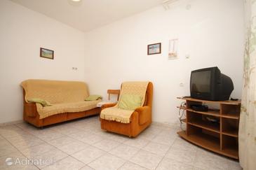 Apartment A-6979-b - Apartments Novigrad (Novigrad) - 6979