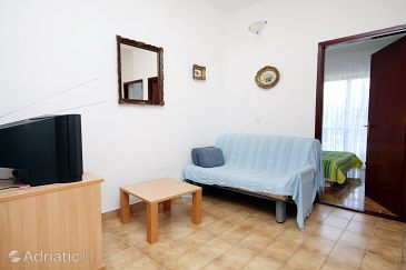 Apartment A-698-a - Apartments Tkon (Pašman) - 698