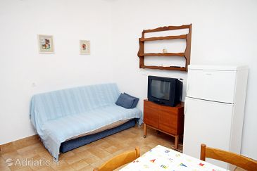 Apartment A-698-b - Apartments Tkon (Pašman) - 698