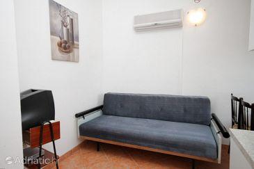 Apartment A-6980-c - Apartments and Rooms Vabriga (Poreč) - 6980