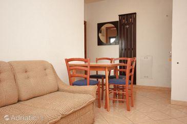 Apartment A-6980-d - Apartments and Rooms Vabriga (Poreč) - 6980