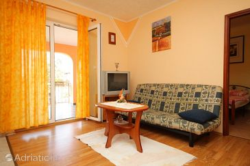 Apartment A-6981-a - Apartments Buići (Poreč) - 6981