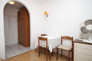 Studio AS-6983-a - Apartamenty Poreč (Poreč) - 6983