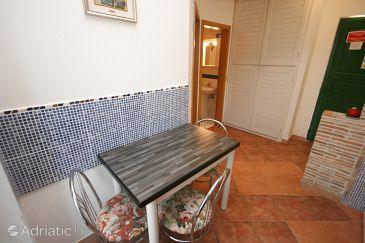 Apartment A-6988-a - Apartments Funtana (Poreč) - 6988