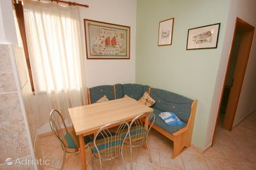 Apartment A-6988-b - Apartments Funtana (Poreč) - 6988