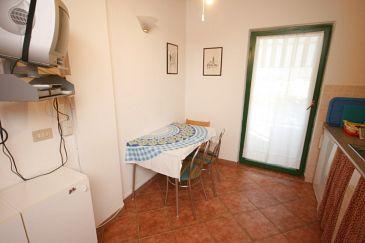 Studio flat AS-6988-a - Apartments Funtana (Poreč) - 6988